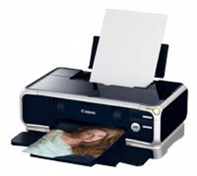 Picture for category inkjet printers