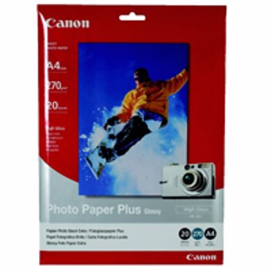Picture for category photo printers