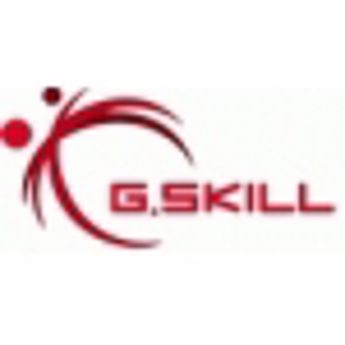 Picture for manufacturer G.Skill