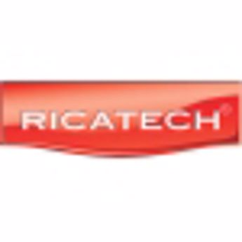 Picture for manufacturer Ricatech
