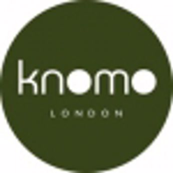 Picture for manufacturer Knomo