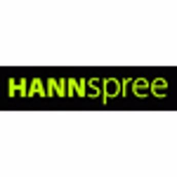 Picture for manufacturer Hannspree