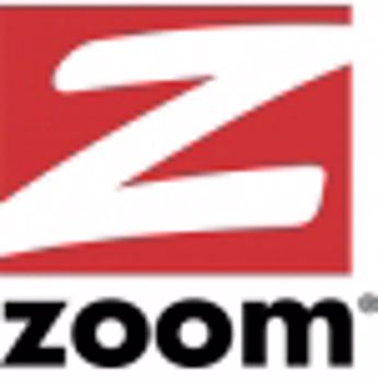 Picture for manufacturer Zoom