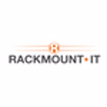 Picture for manufacturer Rackmount.IT