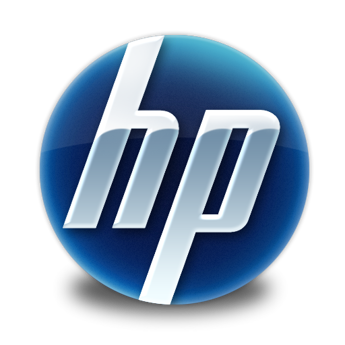 Picture for manufacturer Hewlett-Packard