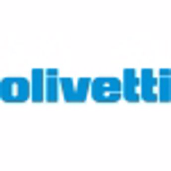 Picture for manufacturer Olivetti