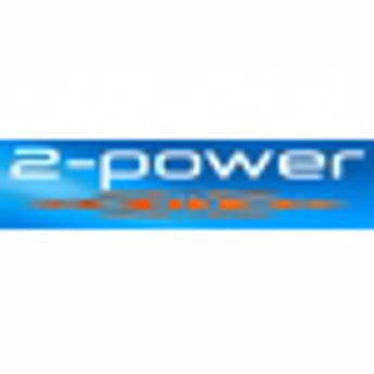 Picture for manufacturer 2-Power