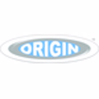 Picture for manufacturer Origin Storage