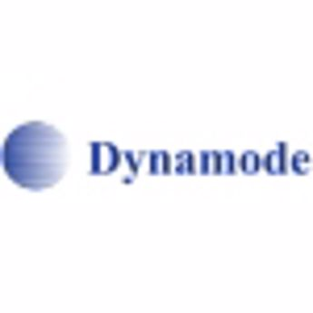 Picture for manufacturer Dynamode