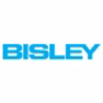Picture for manufacturer Bisley