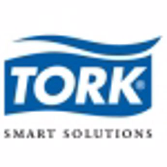 Picture for manufacturer Tork