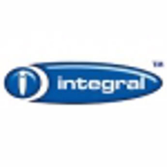 Picture for manufacturer Integral