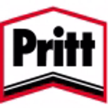 Picture for manufacturer Pritt