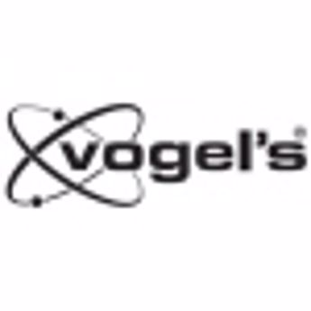 Picture for manufacturer Vogel's