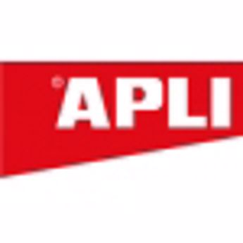 Picture for manufacturer APLI