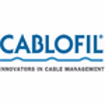 Picture for manufacturer Cablofil