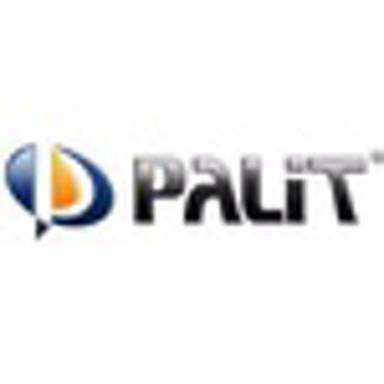 Picture for manufacturer Palit