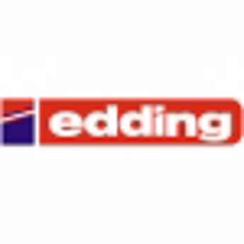 Picture for manufacturer Edding