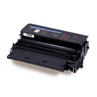 Xerox Black Toner Document WorkCentre Pro 610