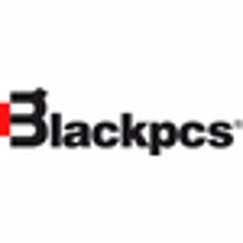 Picture for manufacturer Blackpcs