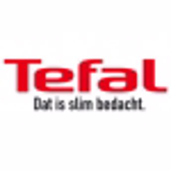 Picture for manufacturer Tefal