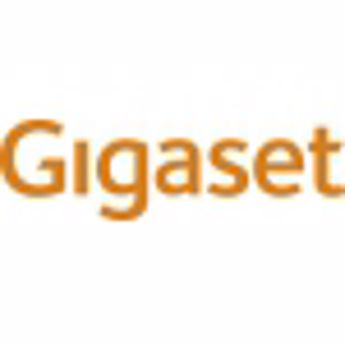 Picture for manufacturer Gigaset