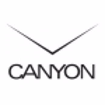 Picture for manufacturer Canyon