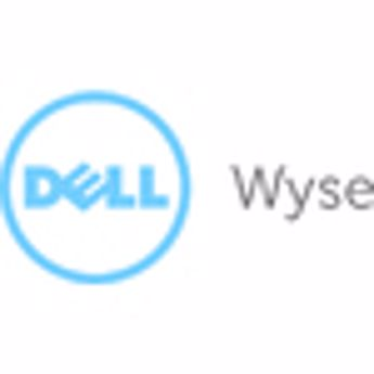 Picture for manufacturer Dell Wyse