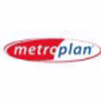 Picture for manufacturer Metroplan
