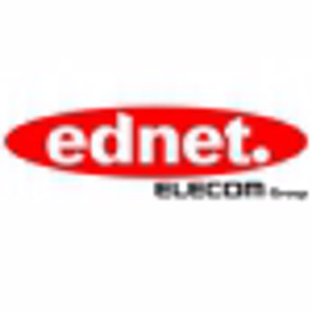 Picture for manufacturer Ednet