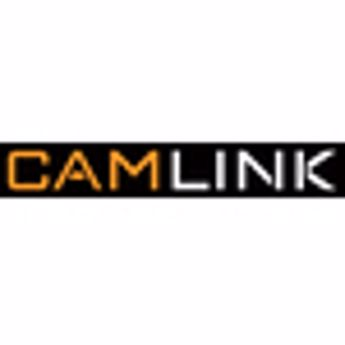 Picture for manufacturer CamLink