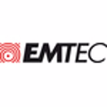 Picture for manufacturer Emtec