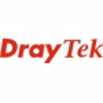 Picture for manufacturer Draytek
