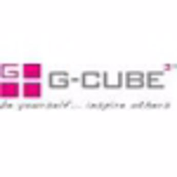 Picture for manufacturer G-Cube