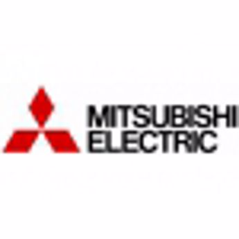 Picture for manufacturer Mitsubishi Electric