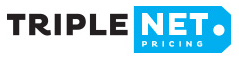Triplenet Pricing Inc.