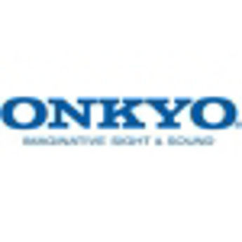 Picture for manufacturer Onkyo