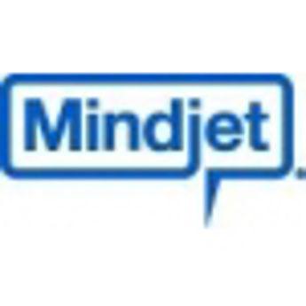 Picture for manufacturer Mind