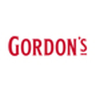Picture for manufacturer Gordon