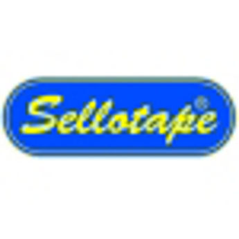 Picture for manufacturer Sellotape