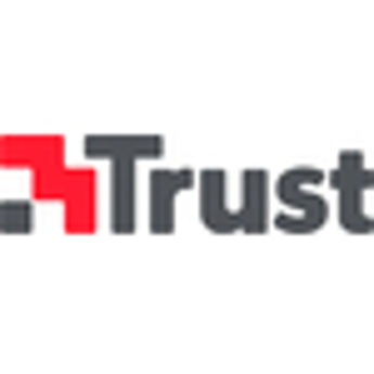 Picture for manufacturer TRU