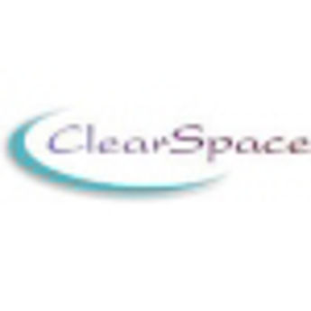 Picture for manufacturer CLEAR