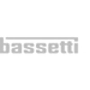 Picture for manufacturer Bassett
