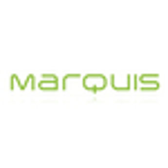 Picture for manufacturer Marquis