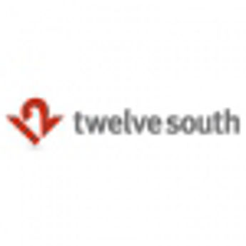 Picture for manufacturer Twelve