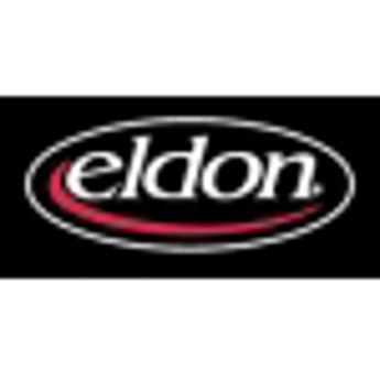 Picture for manufacturer ELDON