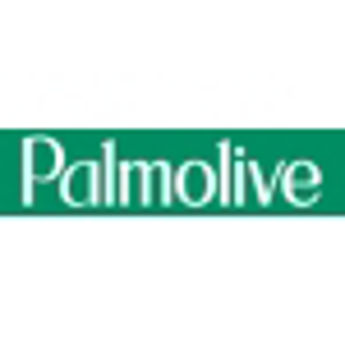 Picture for manufacturer PALMOLIVE