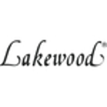 Picture for manufacturer LAKEWOOD