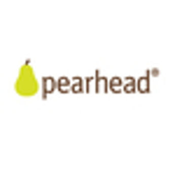 Picture for manufacturer Pearhead