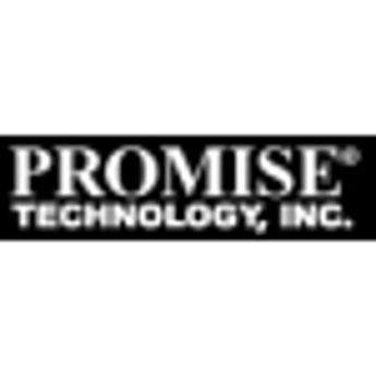 Picture for manufacturer PROMISE